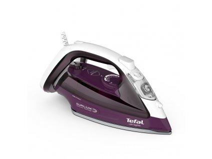 Žehlička TEFAL FV4993E0 Ultragliss 4