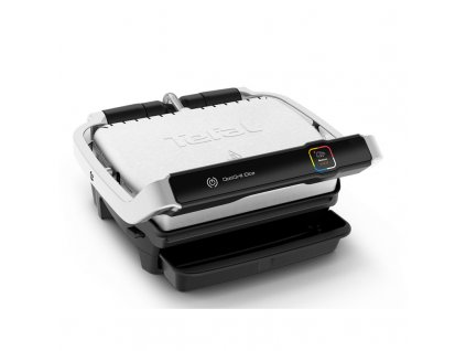 Gril Tefal GC750D30 OPTIGRILL ELITE