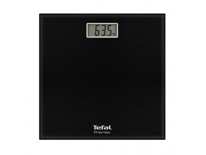 Váha osobní Tefal PP1060V0