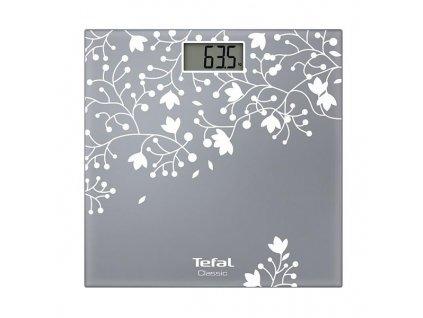 Váha osobní Tefal PP1140V0