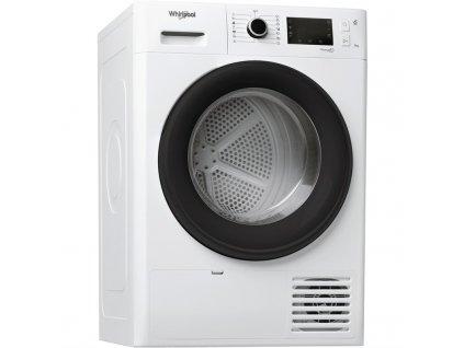 Sušička prádla Whirlpool FreshCare+ FT M22 9X2B EU
