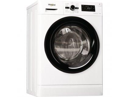 Pračka/sušička Whirlpool FreshCare+ FWDG97168B EU
