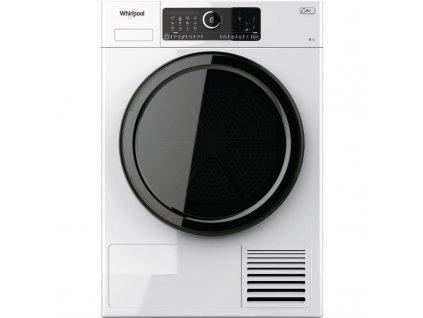 Sušička prádla Whirlpool Supreme Care ST U 83E EU