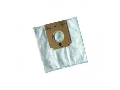 Filtry syntetické 1476 68100 náhrada ETAS38