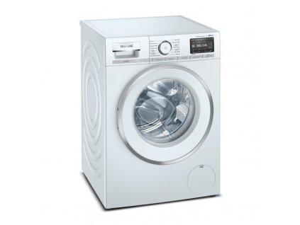 Pračka Siemens WM16XEH0CS