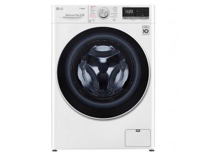 Pračka/sušička LG F4DN509S0