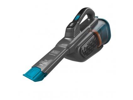Vysavač Black&Decker BHHV320B Dustbuster SmartTech