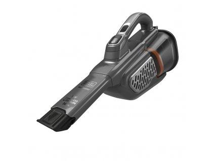 Vysavač Black&Decker BHHV520JF Dustbuster SmartTech
