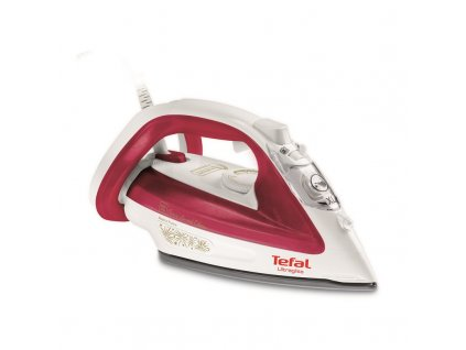 Žehlička Tefal FV4912E0 Ultragliss 4