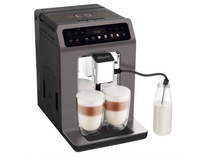 Espresso Krups EA895E10 Evidence One