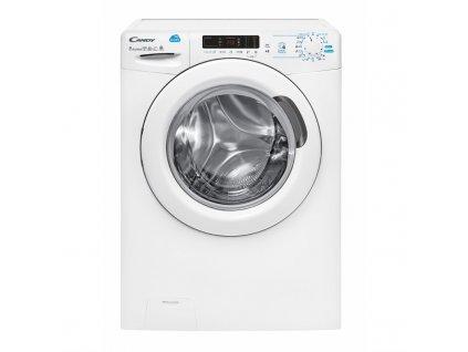Pračka/sušička Candy CSWS 596D/5-S