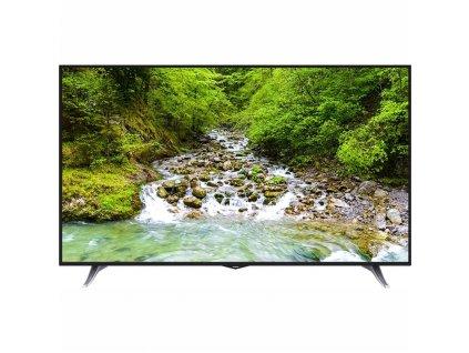 Televize Orava LT-1653