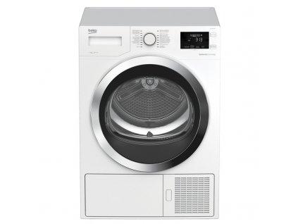 Sušička prádla Beko DS 7534 CSRX2