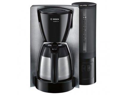 Kávovar Bosch TKA6A683 ComfortLine