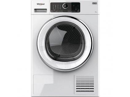 Sušička prádla Whirlpool Supreme Care ST U 92X EU