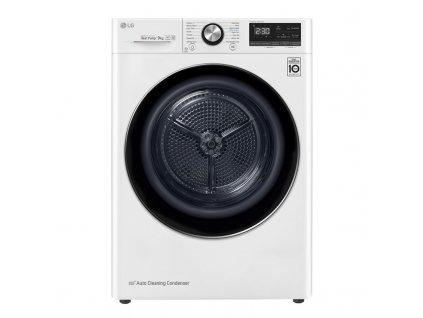 Sušička prádla LG RC91V9AV2W