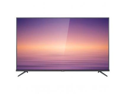 Televize TCL 55EP660