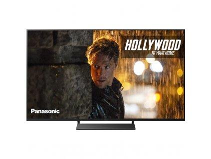 Televize Panasonic TX-65GX820E