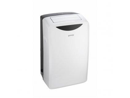 Klimatizace Gorenje KAM 26 THP