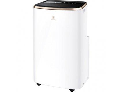 Klimatizace Electrolux EXP26U758CW
