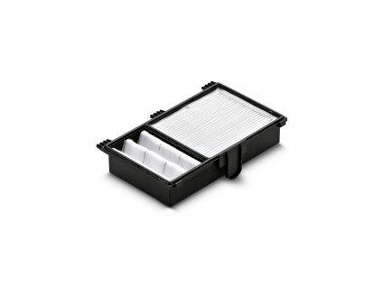 Kärcher HEPA - filtr H13
