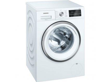 Pračka Siemens WM14T441CS