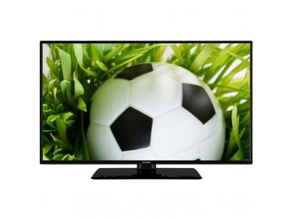 Televize Hyundai FLP 32T343