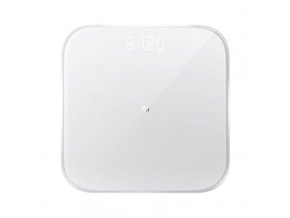 Váha osobní  Xiaomi Mi Smart Scale 2 white