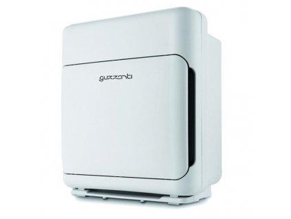 Čistička vzduchu Guzzanti GZ 999