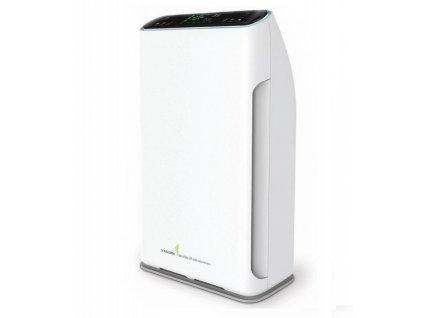 Čistička vzduchu KALORIK AP 2000 s ionizací, 7 násobná filtrace