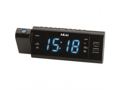 Radiobudík AKAI ACR-3888