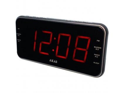 Radiobudík AKAI ACR-3899
