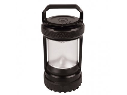 Svítilna Coleman TWIST+ 300 LITHIUM-ION RECHRG LED LANTERN BLACK EU
