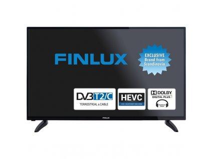 Televize Finlux 32FHD4020