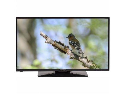 Televize Orava LT-1021