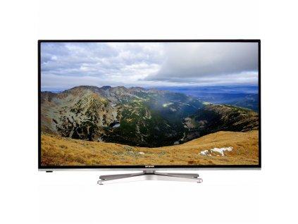 Televize Orava LT-1095