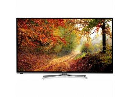 Televize Orava LT-1099