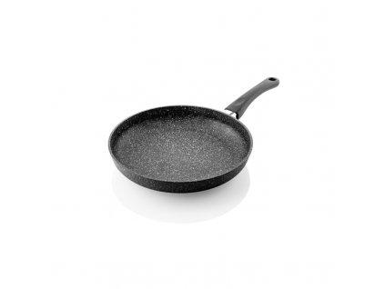 Pánev na omelety ETA Titanium+ 6963 90010 - neindukční
