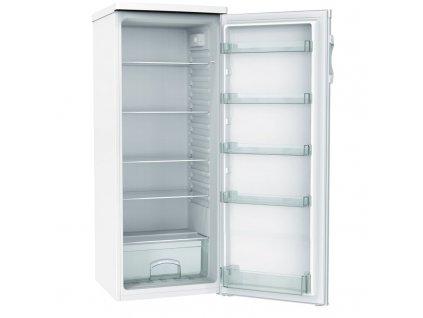 Chladnička 1dv. Gorenje R 4121 AW