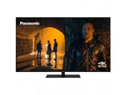 Televize Panasonic TX-55GX600E