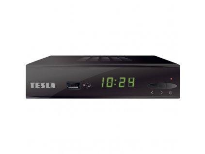 Set-top box TESLA TE-320