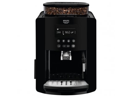 Espresso Krups EA817010 Arabica Essential