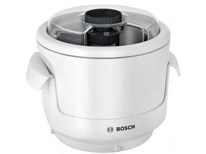 Příslušenství k robotu Bosch MUZ9EB1 (šlehač na zmrzlinu)