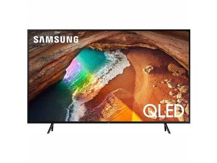 Televize Samsung QE49Q60R