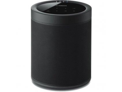 Reproduktor Yamaha WX-021/MusicCast 20, černý