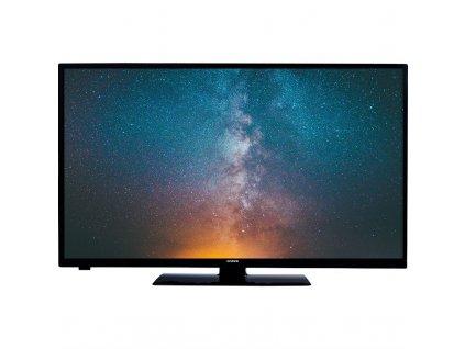 Televize Orava LT-1210