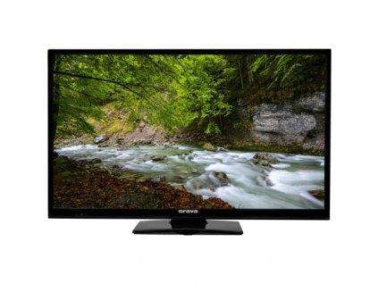 Televize Orava LT-843