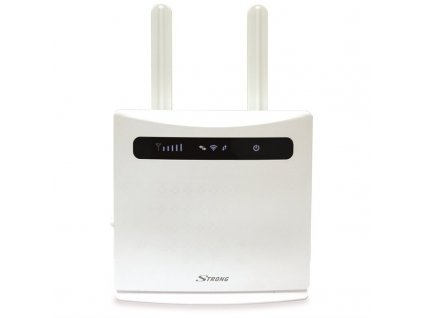 Router Strong 4G LTE 300
