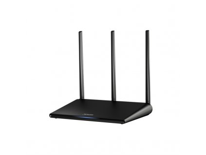 Router Strong 750