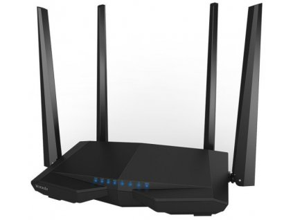 Router Tenda AC6